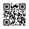 ●██CEK/BAYAR Tagihan PLN, Telkom(Telp,Fax), Speedy, PDAM via Internet. OPEN 24 JAM██●